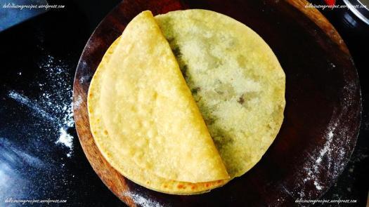 Pood Roti10