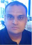 Prashant Namdeo